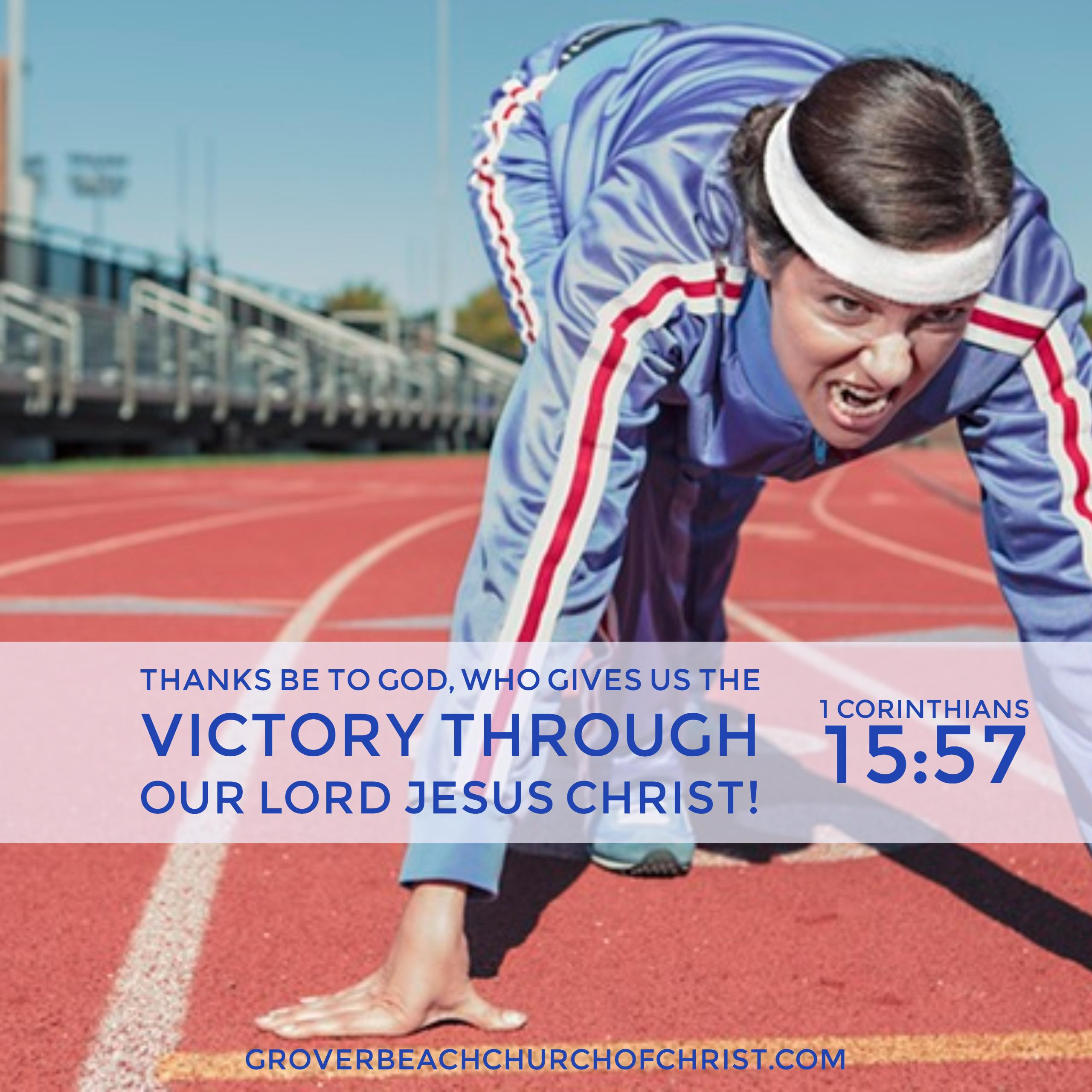 1-cor-15-57-thanks-be-to-god-who-gives-us-the-victory