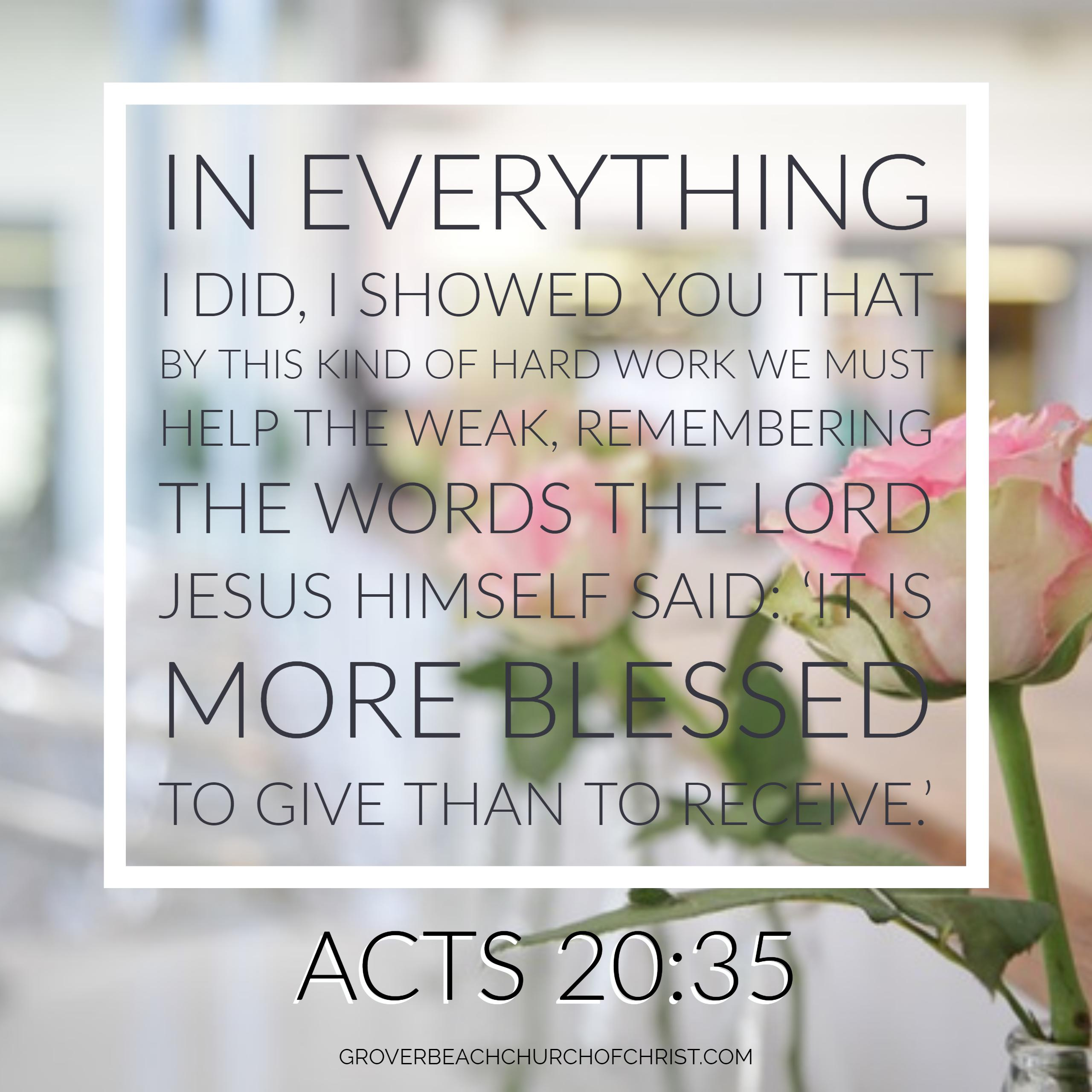 acts-20-35-more-blessed-to-give-than-receive