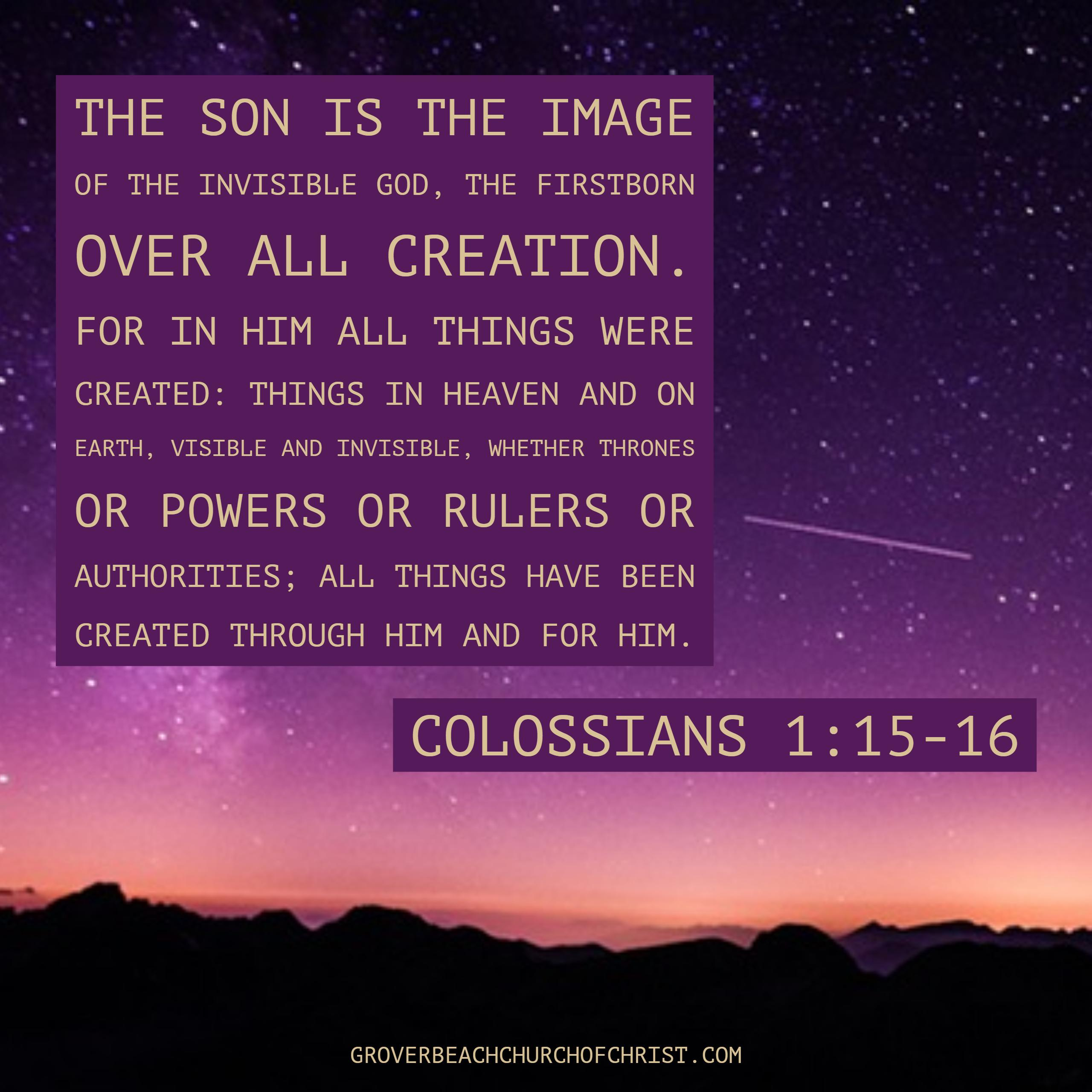 colossians-1-15-16-the-son-is-the-image