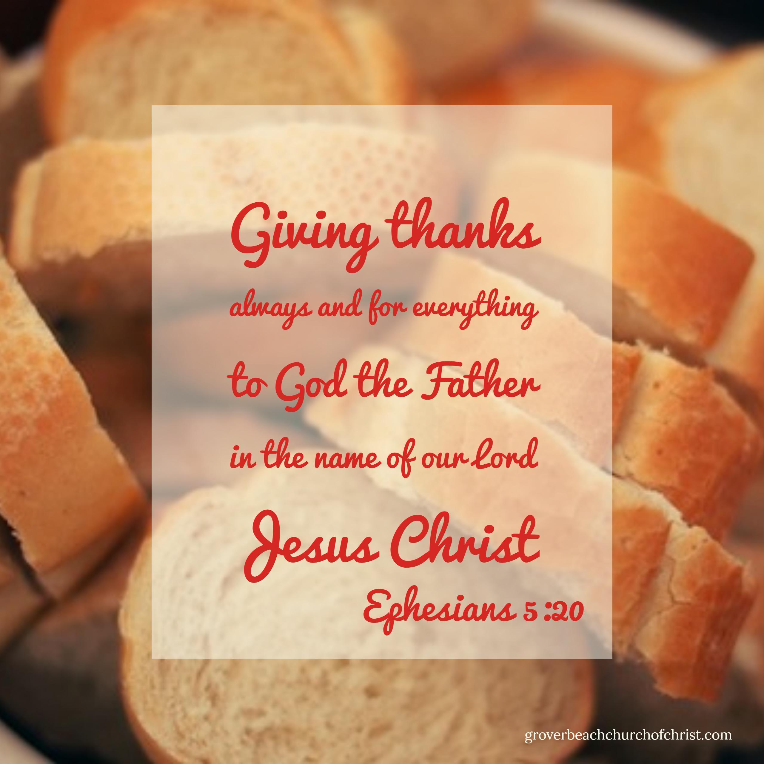 ephesians-5-20-giving-thanks-always