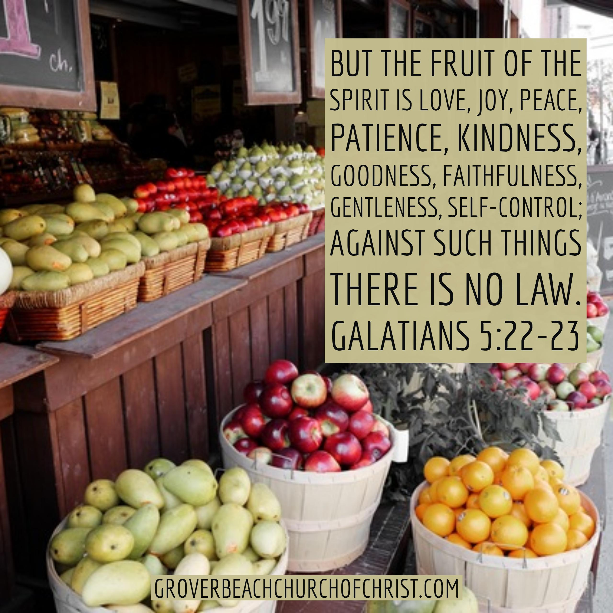 galatians-5-22-23-fruit-of-the-spirit
