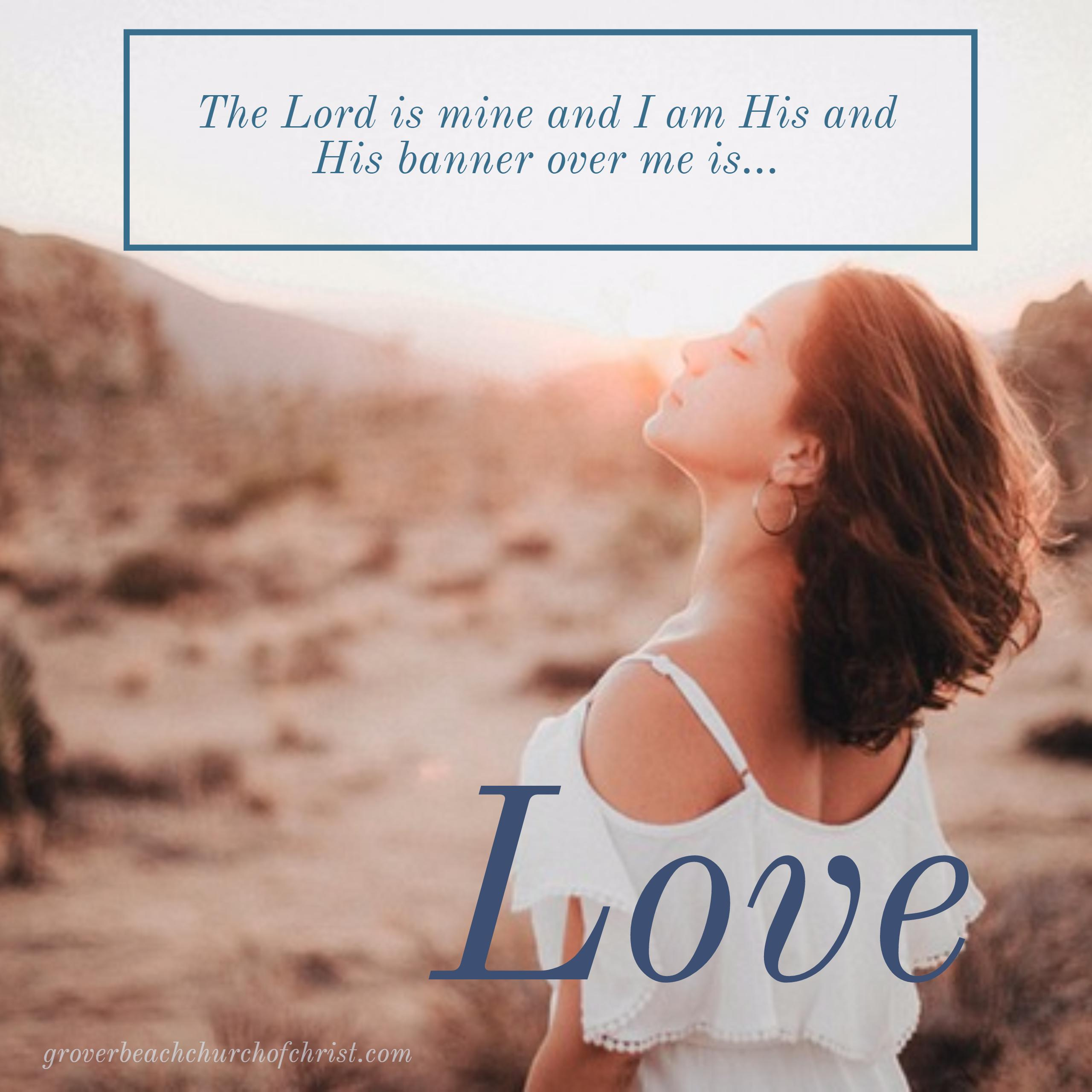 his-banner-over-me-is-love