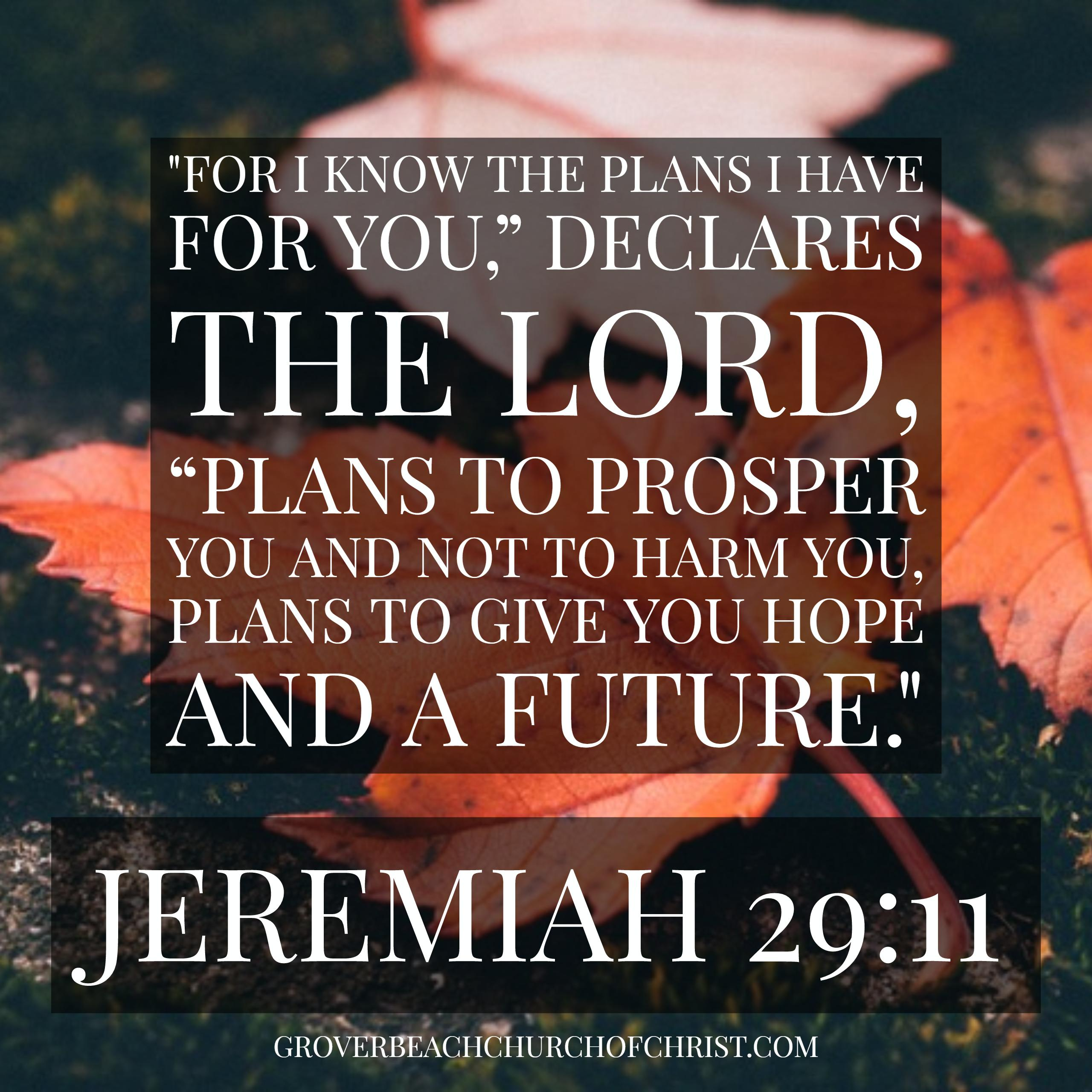 jeremiah-29-11-for-i-know-the-plans