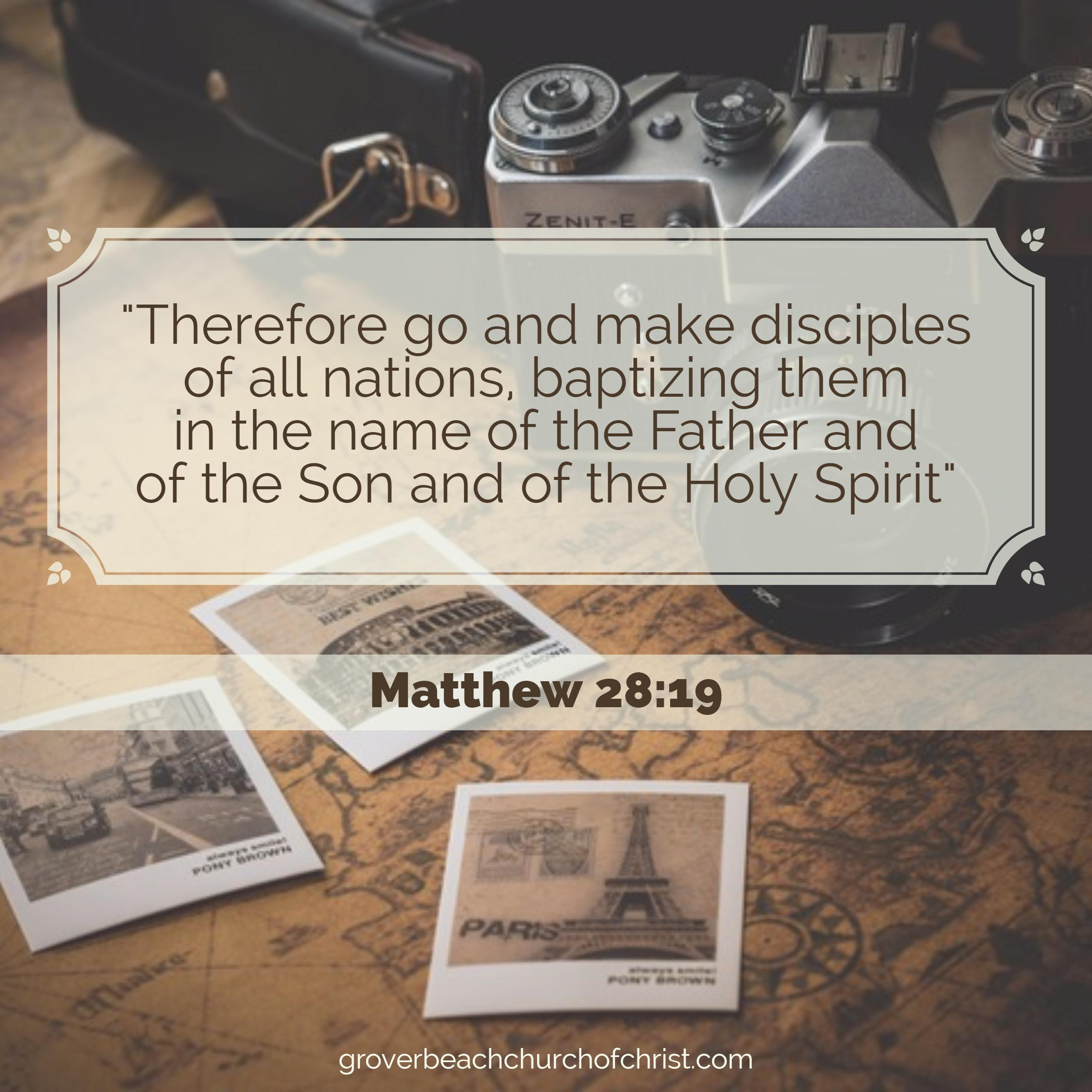 matthew-28-19-therefore-go-and-make-disciples