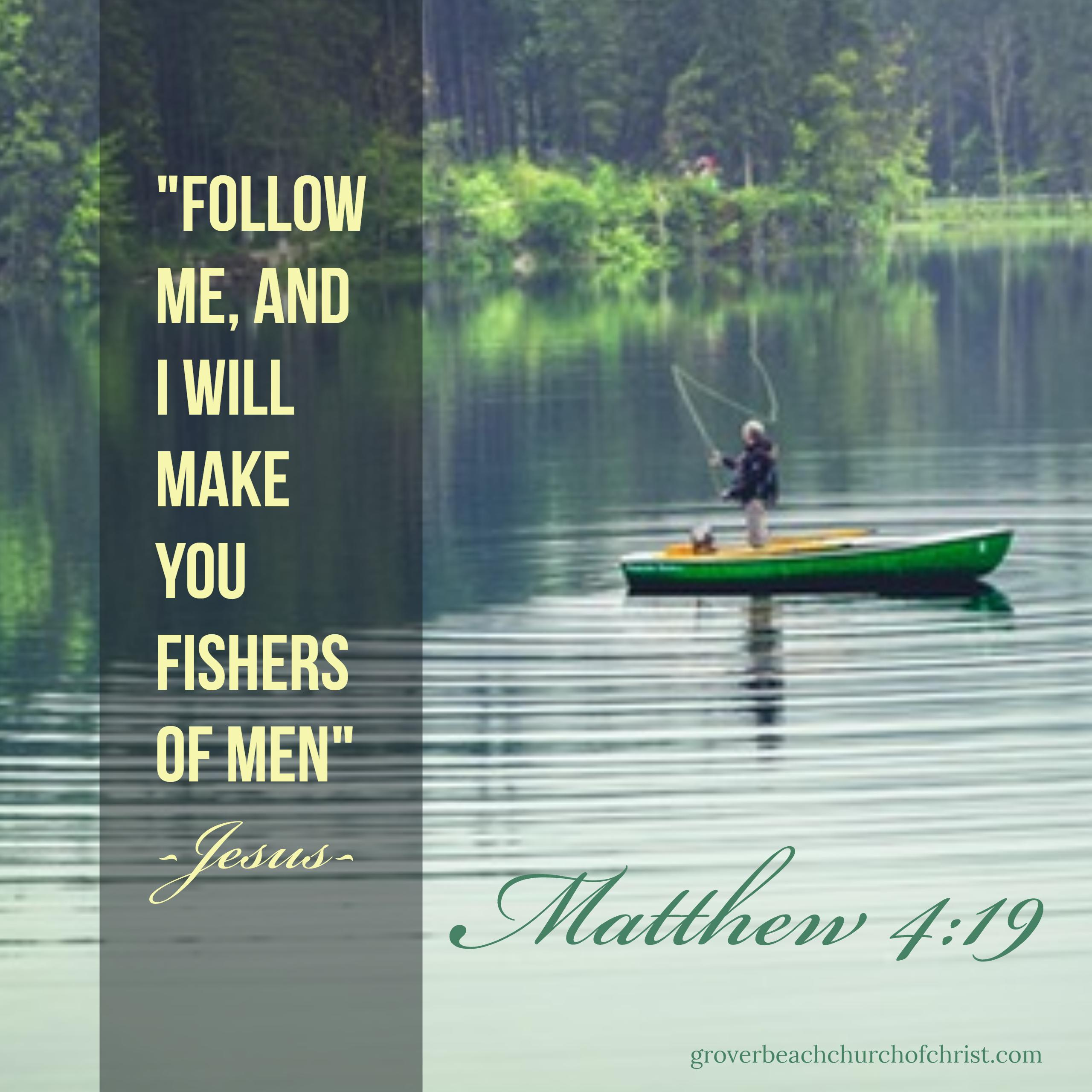 matthew-4-19-fishers-of-men