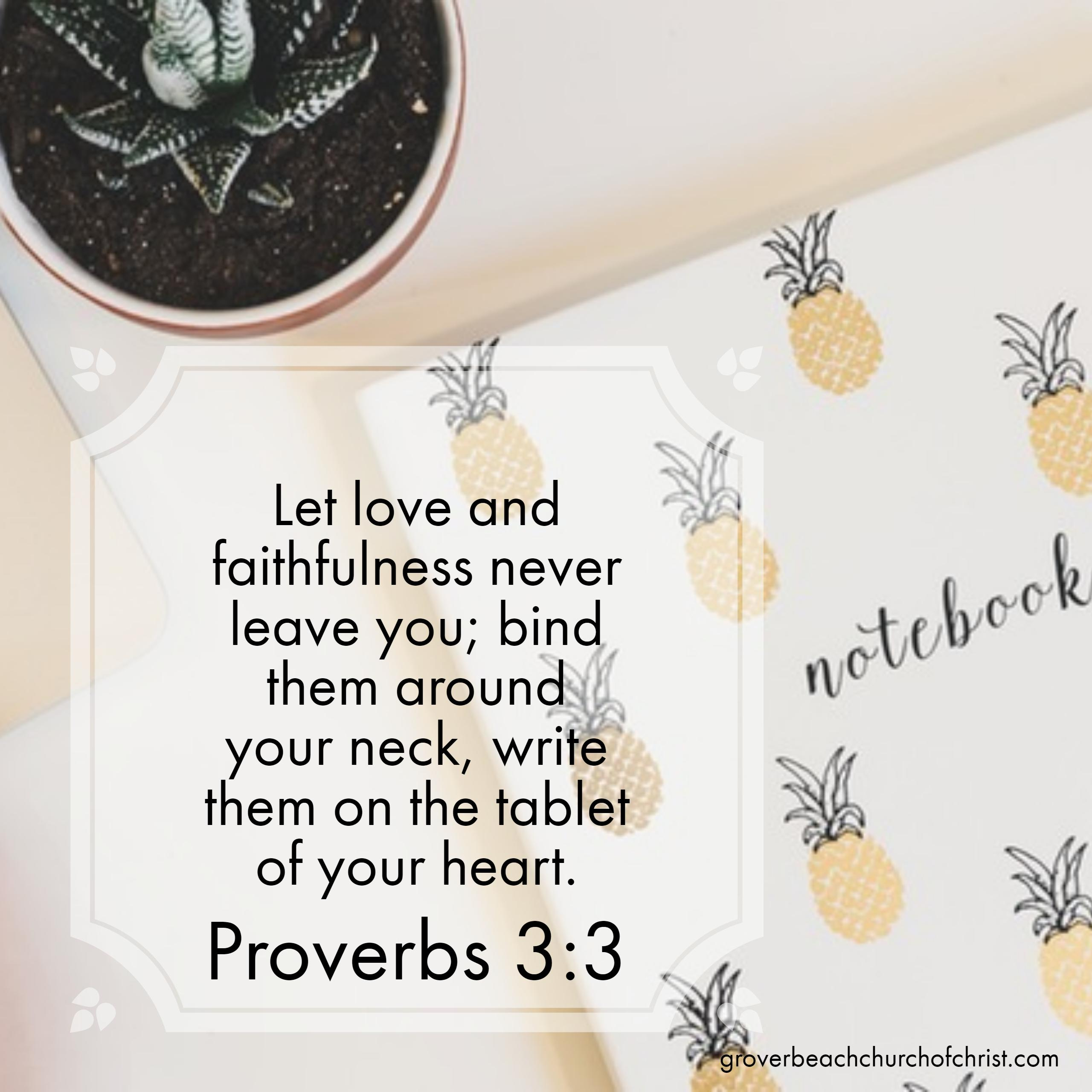 proverbs-3-3-let-love-and-faithfulness