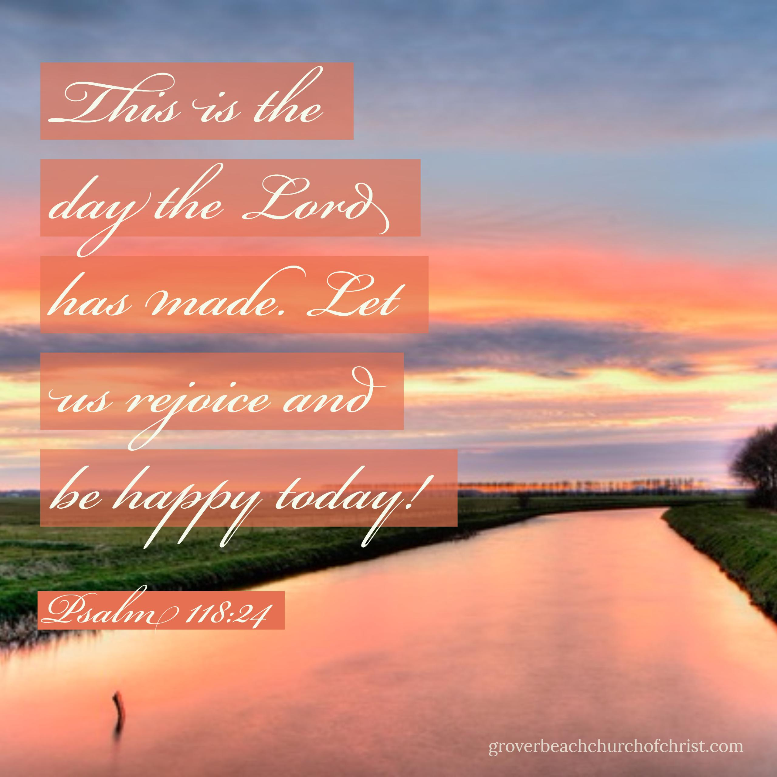 psalm-118-24-this-is-the-day