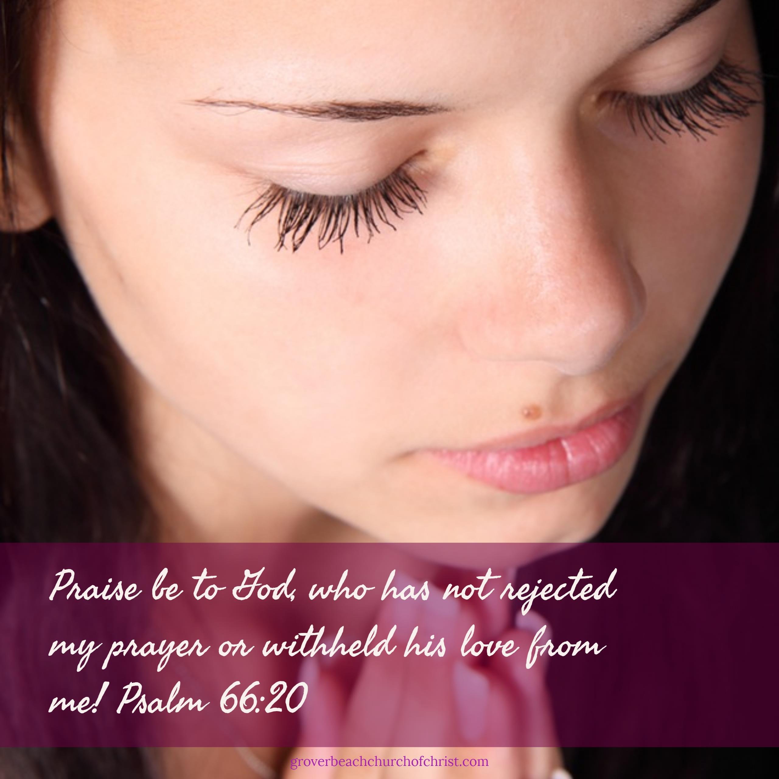 psalm-66-20-praise-be-to-god-who-has-not-rejected