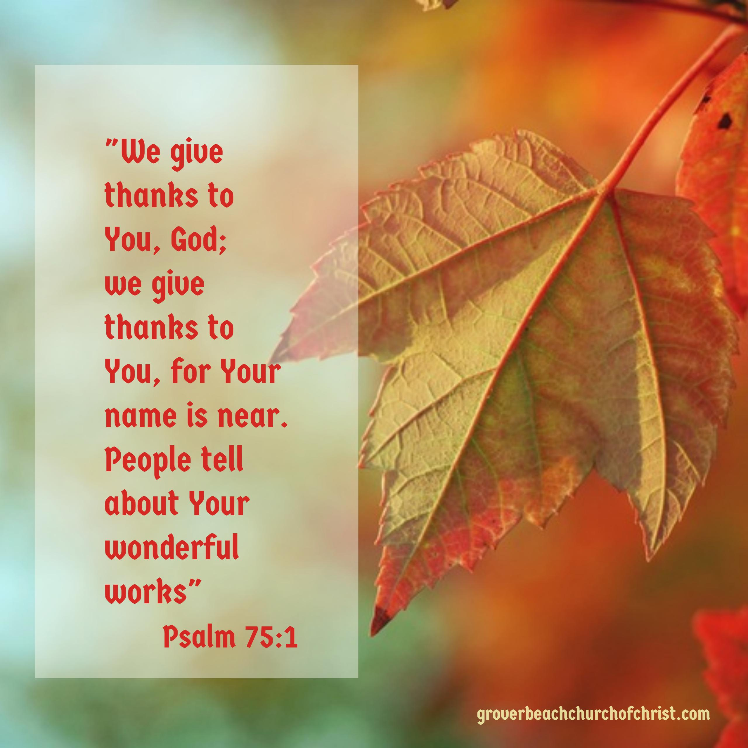 psalm-75-1-we-give-thanks-to-you