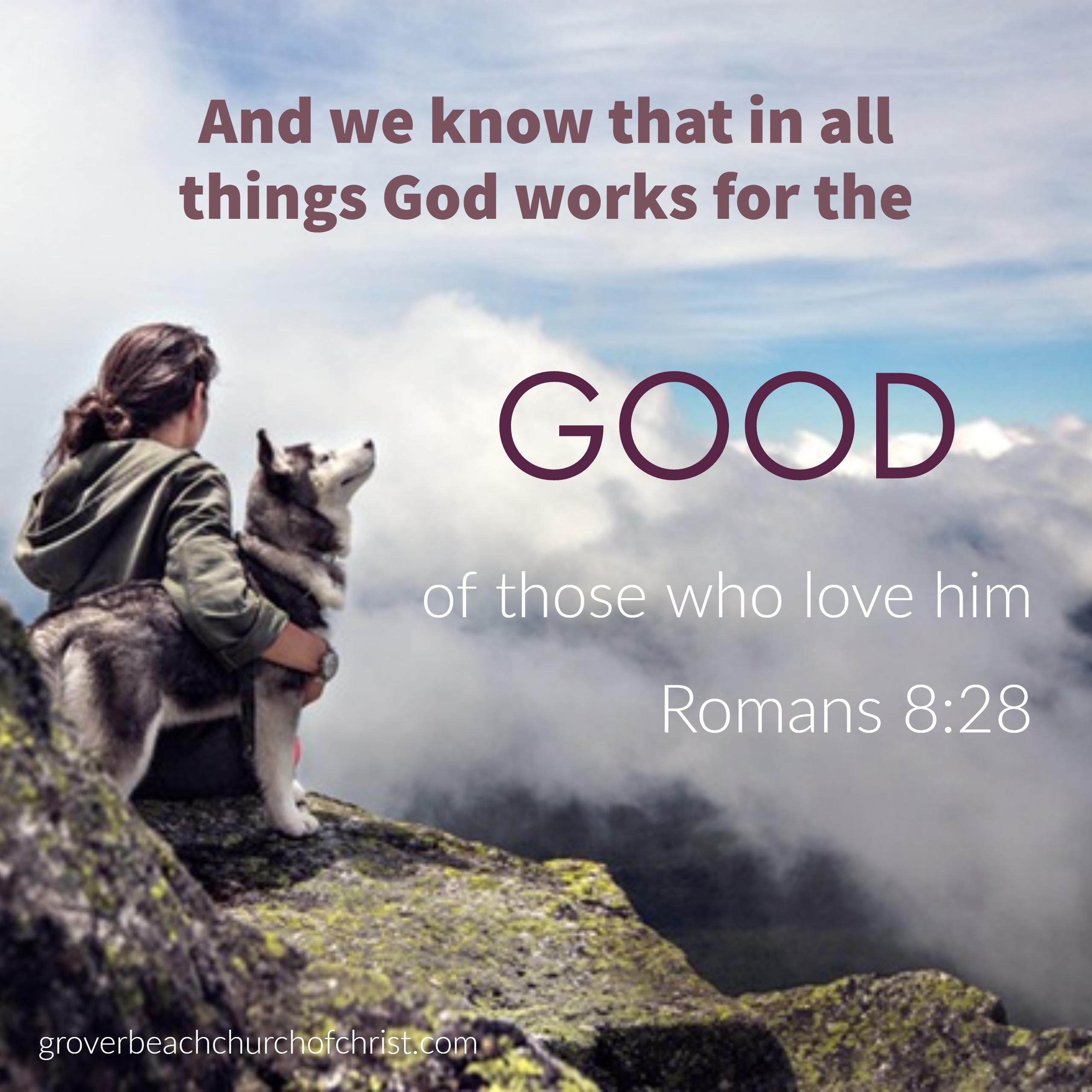 romans-8-28-and-we-know-that-in-all-things