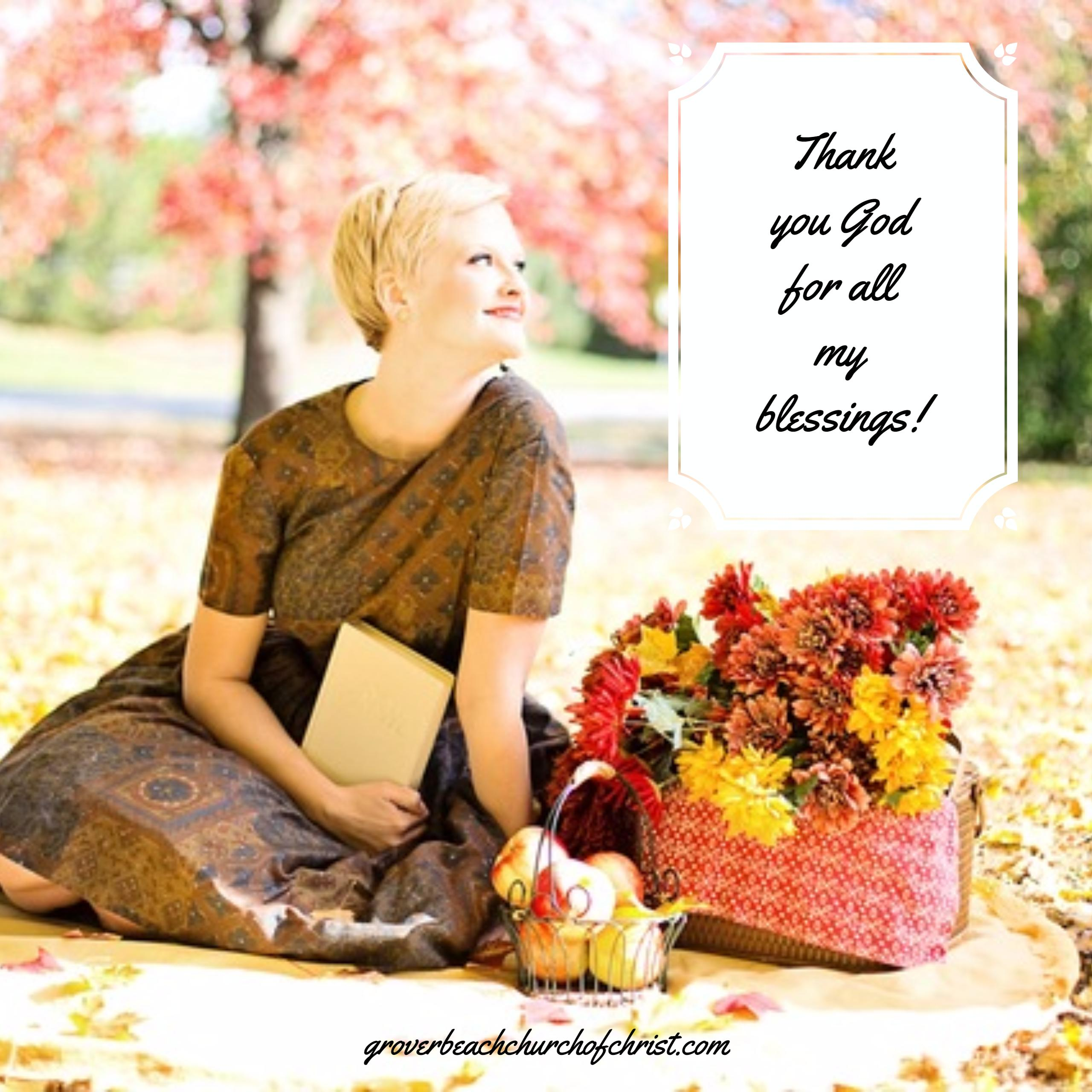 thank-you-god-for-all-my-blessings